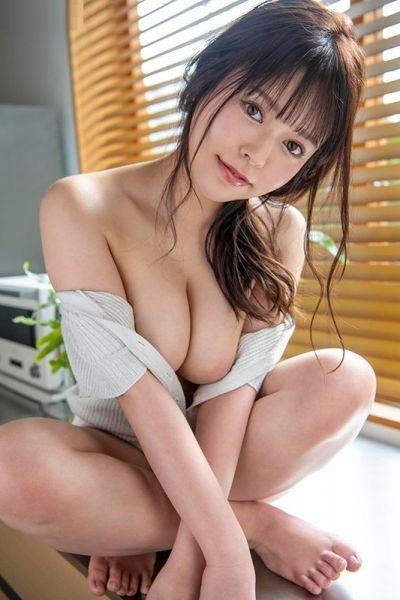 MSFH-057 Fuwari Hino