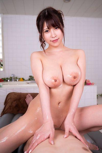 KIWVR-219 C - VR Japanese Porn