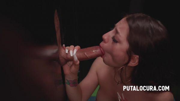 Roma Amor - ROMA SWALLOWS EVERYTHING (02.04.2021)  [HD 720p] (PutaLocura)
