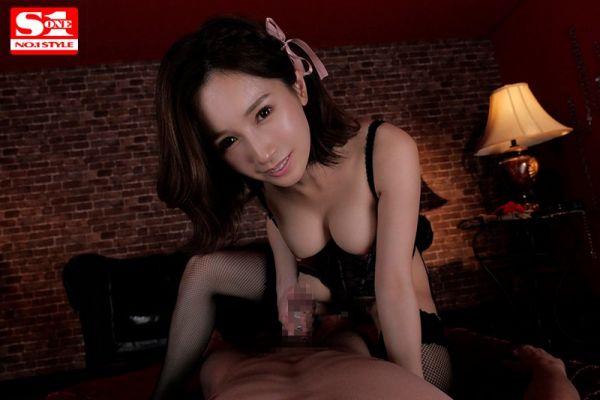 SIVR-125 C - VR Japanese Porn