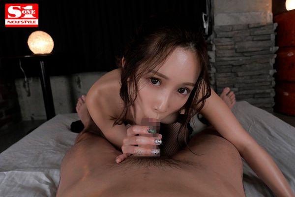 SIVR-125 D - VR Japanese Porn