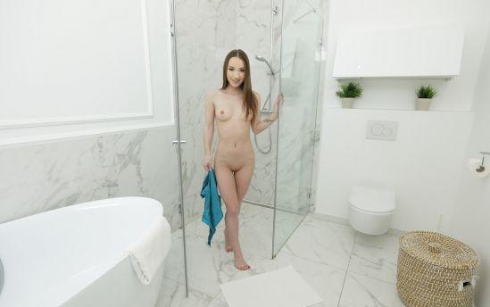 Bathroom Sin - Kate Quinn Smartphone
