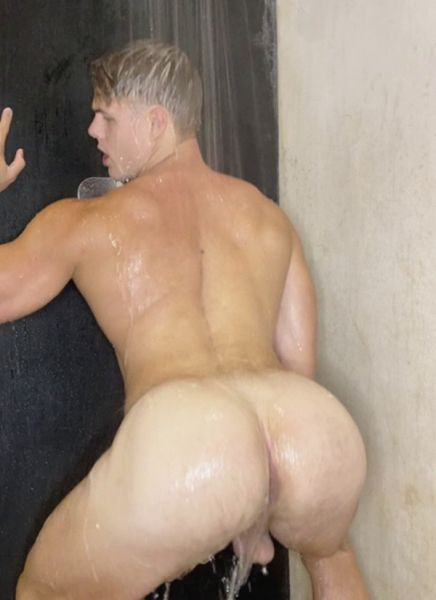 OF_-_PEACHY_BOY_-_Need_someone_to_come_and_finger_me_up_against_the_shower_wall.jpg