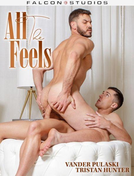 FS - Tristan Hunter, Vander Pulaski - All The Feels