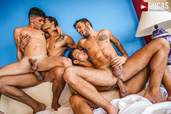 LE_-_Joaquin_Santana__Marco_Antonio__Pol_Prince___Rafael_Carreras.jpg