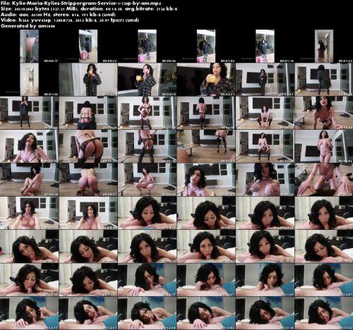 Kylie-Maria-Kylies-Strippergram-Service-1-720p-by-am.jpeg