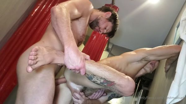 OF_-_Cody_Seiya_-_after_a_hot_and_heavy_session_with__drewdixonxxx___we_decided_to_rinse_off_in_the_shower.jpg