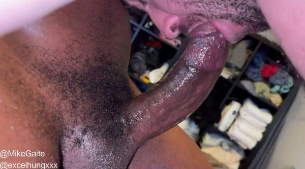 RFC_-_Mike_Gaite_takes_XXL_cock_from_ExcelHungXXX_Part_2_of_2.jpg
