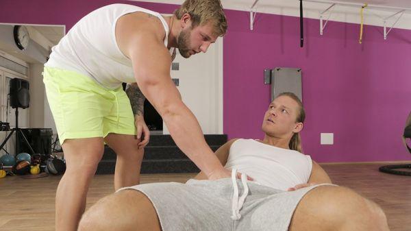 CSM_-_Help_at_the_Gym_-_Brick_Morewood___Ondrej_Oslava.jpg