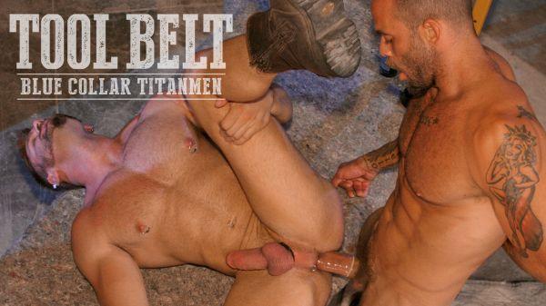 TM_-_Tool_Belt_-_Tober_Brandt___Chuck_Scott.jpg