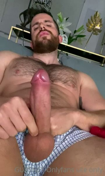 OF_-_GUYSNET_-_MORNING_JERKOFF_with__Frandullon86.jpg