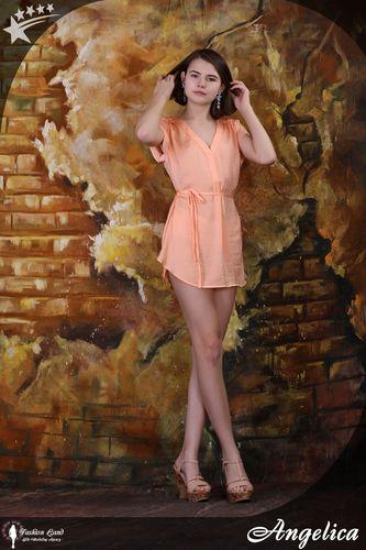 Fashion-Land Angelica set 327