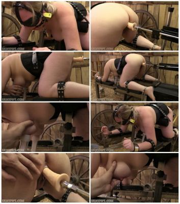 Hucows – HuCow 38 fucked and sucked