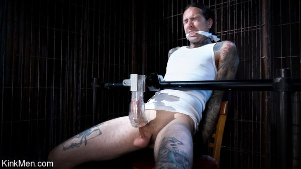 Kink_-_The_Hostage_-_Ruckus.jpg