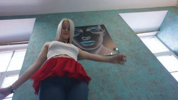 [Image: Harley-Video.mp4_snapshot_00.46.344.jpg]
