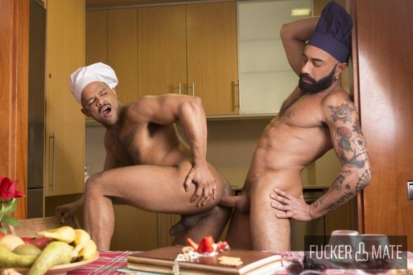 FM_-_Gianni_Maggio__Jonas_Brown_-_Fresh_Cream_Tasting.jpg