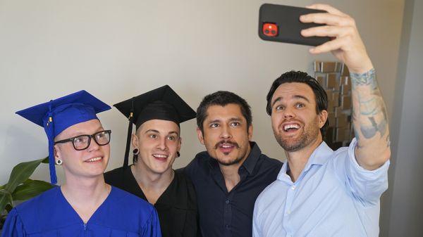 SU_-_Twinks_Graduation_Celebration_-__Sid__Rocky_Vallart__Marco_Bianchi_and_Beau_Reed.jpg