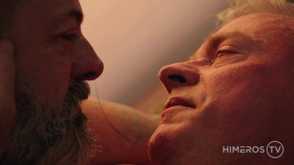 HER_-_Loved_Him_-_Ed__Marck.jpg