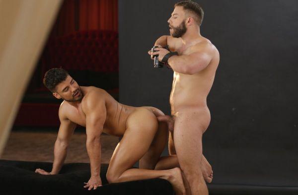 MEN_-_Cock_Snap_-_Diego_Reyes__Dann_Grey.jpg
