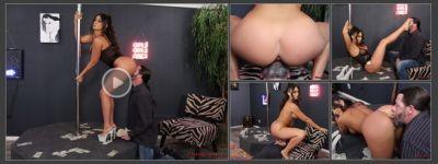 Mean Bitches – Strip Club Domme 5 – Kiki Klout