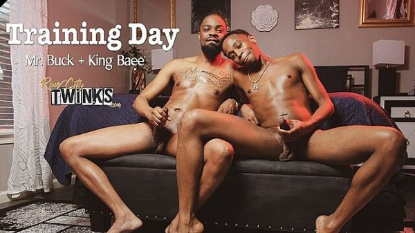 RCT_-_Training_Day_-_King_Baee___Mr._Buck.jpg