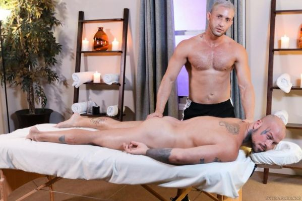EBD_-_Deep_Hard_Massage_-_Sean_Duran___Armando_De_Armas.jpg