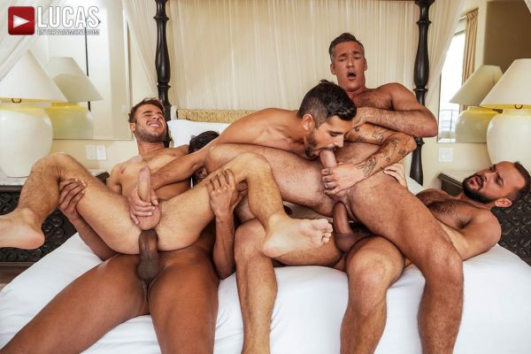 LE_-_Punishing_Some_Hole_-_Allen_King__Marco_Antonio__Silver_Steele__Sir_Peter__Valentin_Amour.jpg