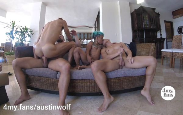 4MF_-_Beach_House_Orgy_-_Austin_Wolf__Austin_Avery__Brock_Banks.jpg