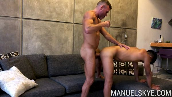 OF_-_Manuel_Skye_-_Part_2_of_3_-_Living_room_fuck_with_my_sexy_boy__lexvargasfit.jpg