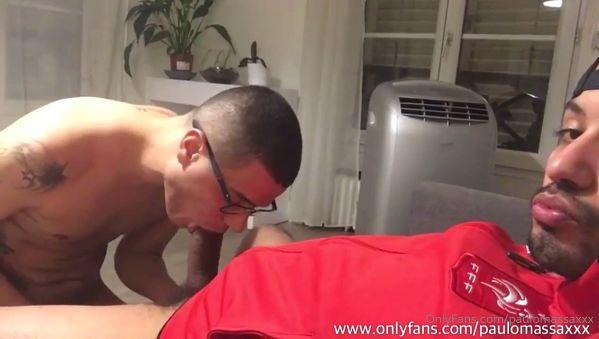 OF_-_Paulo_Massa_Sodomizes_Bruno_XXL_24cm_Shithole.jpg