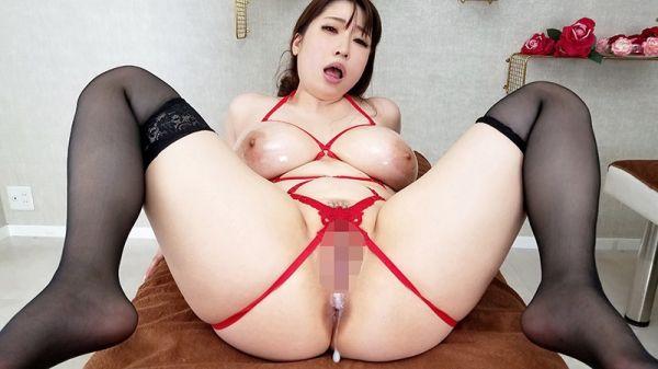 KIWVR-224 C - Japan VR Porn