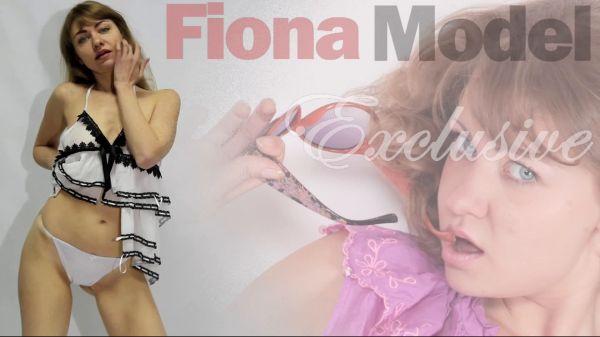 Fiona-Model video 190