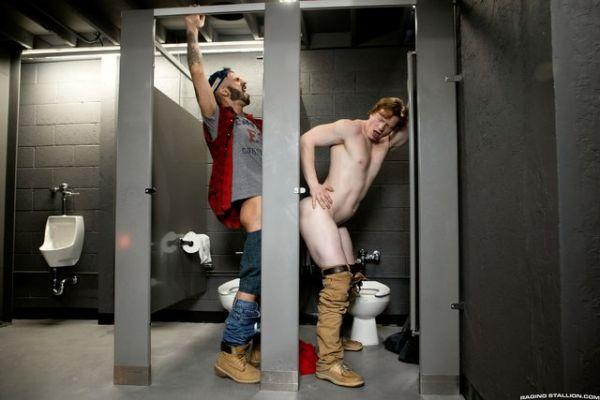 RS - Romeo Davis, Kyle Connors - Show Hard