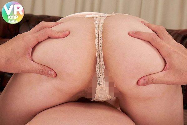 BIKMVR-142 B - Japan VR Porn