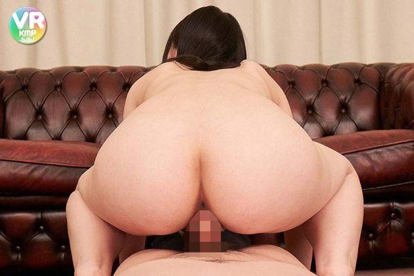 BIKMVR-142 C - Japan VR Porn