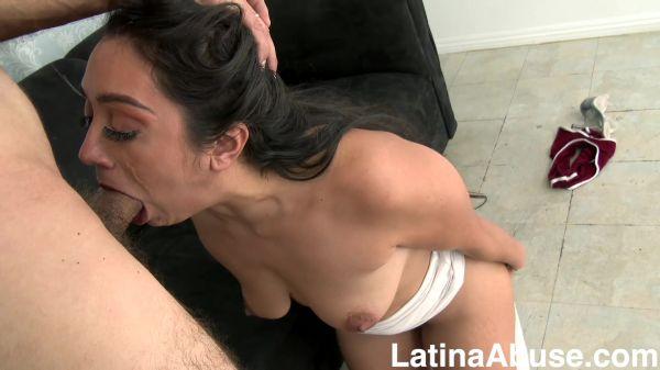 Amateur - Pollo Con Carne / E204 - Latina [1080p FullHD] (2020)