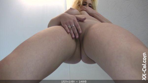 Big tits Paris Sweet1 Underground Solo