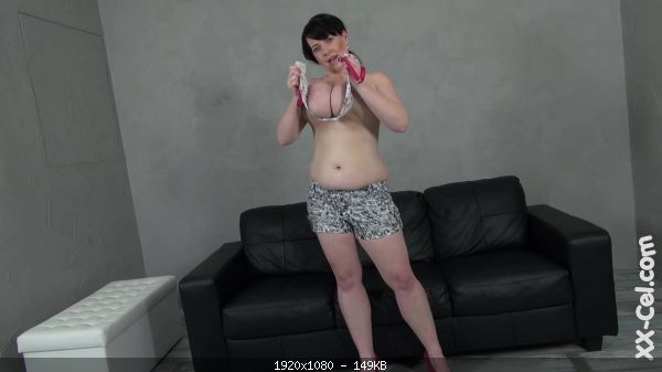 Big tits Venus8 Hashtag NewLook