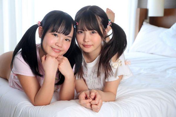 PIYO-116 Ichika Matsumoto, Lala Kudo