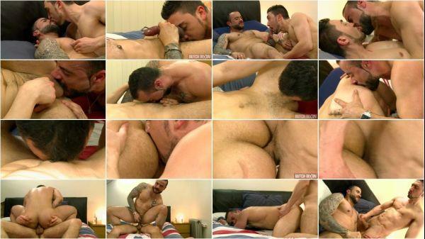 http://picstate.com/thumbs/small/1326744_dpiwv/Gabriel_Fisk_and_Gaston_Croupier.ScrinShot.jpg