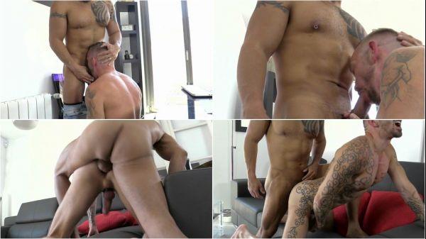 http://picstate.com/thumbs/small/1326763_ceb2b/Stefan_Raw_and_Viktor_Rom.ScrinList.jpg
