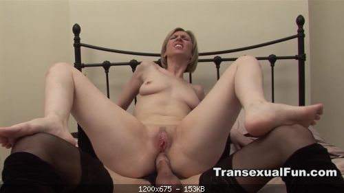 Mistress_Sophie_Evans_Zoe_Fuckpuppet_-_The_Mistress_With_Shemales_HD_pt.jpg