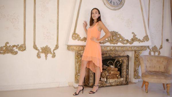 Fashion-Land Violetta 002 video