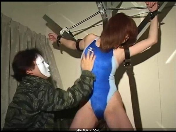 Tickling 12623-KYT-001 [MF Non-Stop Tickling Japanese Hard]