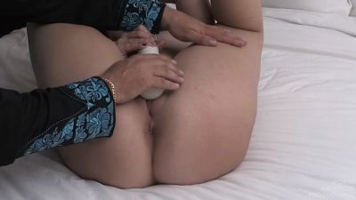 Worstbehaviorproductions - Pussy Spanked to Climax