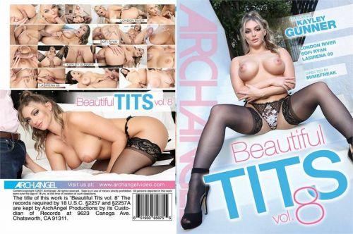 Beautiful Tits 8 (2021)