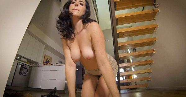 Pantyhose Perverts Face Full Of Pee