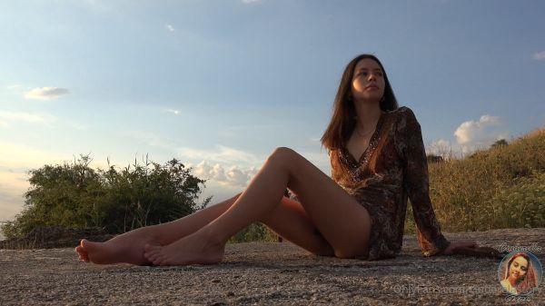CinderellaStory Juliet-Summer Labaz 5