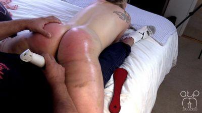 Good Girls Get To Cum – Pleasure Swats 3 – Erotic Forced Orgasm