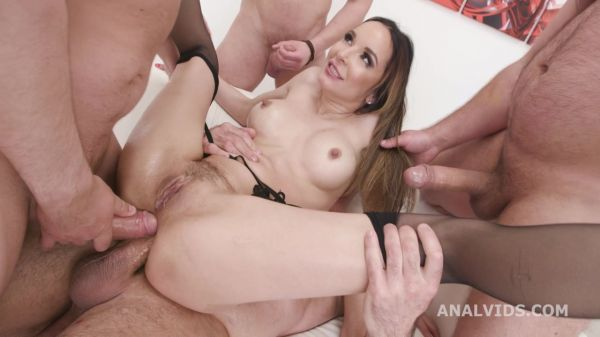 LegalP0rno: Francys Belle - Francys Belle is Unbreakable #1 dry, DAP, No Pussy, Gapes, Monster ButtRose, Gapefarts, Squirt and Creampiee Swallow GIO1840 (HD/720p)